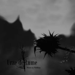 Urze De Lume - Vozes Na Neblina - CD single