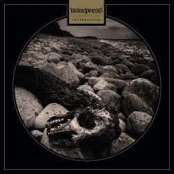 Usurpress - Interregnum - CD DIGIPAK