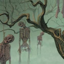 Usurpress - The Regal Tribe - CD DIGIPAK