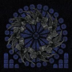 VI - De Praestigiis Angelorum - CD DIGIPAK