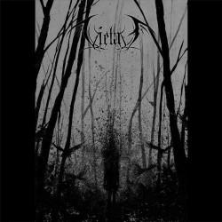 VIetah - Czornaja Cvil - CD