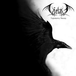 VIetah - Tajemstvy Noczy - LP