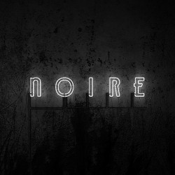 VNV Nation - Noire - CD DIGIPAK