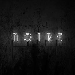 VNV Nation - Noire - CD DIGIPAK