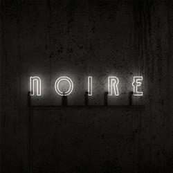 VNV Nation - Noire - DOUBLE LP Gatefold