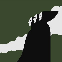 Valborg - Crown Of Sorrow - CD DIGIPAK