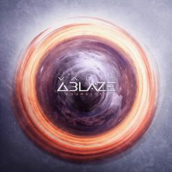 Valis Ablaze - Boundless - CD