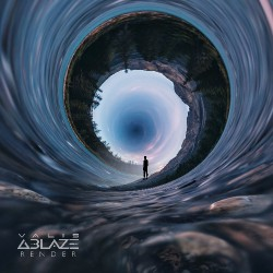 Valis Ablaze - Render - CD