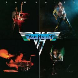 Van Halen - Van Halen - CD