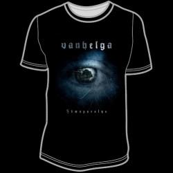 Vanhelga - Somnparalys - T-shirt (Men)