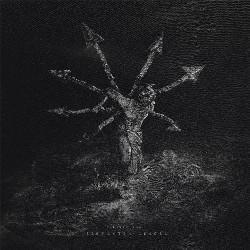 Various Artists - Servants Of Chaos II - 2CD DIGIPAK