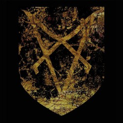 Vassafor - Invocations Of Darkness - 3CD