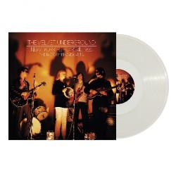Velvet Underground - New York Rehearsal 1966 - DOUBLE LP GATEFOLD COLOURED