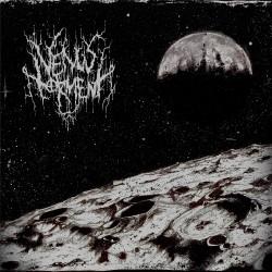Venus Torment - The Overdose Of Suffering - LP