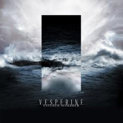 Vesperine - Espérer Sombrer - CD