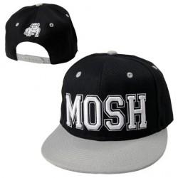 Victory - Mosh - CAP