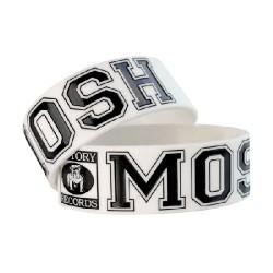 Victory - Mosh (White) - Bracelet