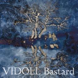 Vidoll - Bastard - CD