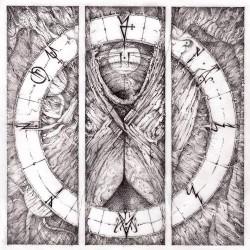 Villainy - Villainy II: Dim - LP