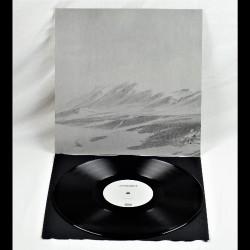 Vinterkult - Nordgeist - Nordwinter - LP