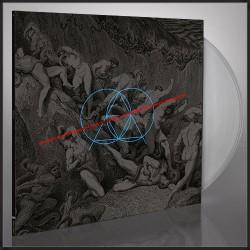 Vipassi - Sunyata - LP Gatefold Coloured + Digital