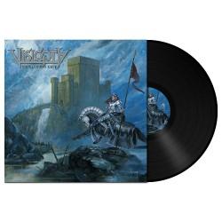 Visigoth - Conqueror's Oath - LP Gatefold