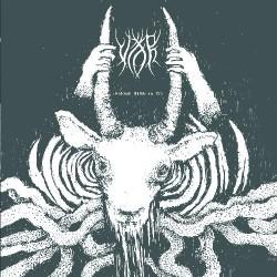 Vithr - Hedensk Skikk Og Tro - LP