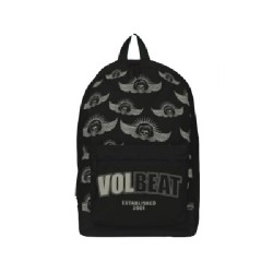 Volbeat - Established AOP - BAG