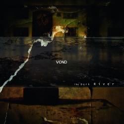 Vond - The Dark River - LP