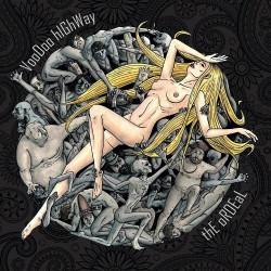Voodoo Highway - The Ordeal - CD