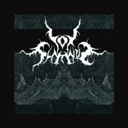 Vox Clamantis - Below The Sun - CD DIGISLEEVE