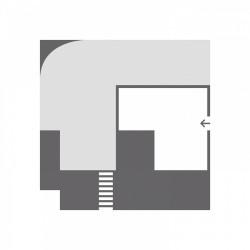 Waelder - Non Places - LP + DOWNLOAD CARD