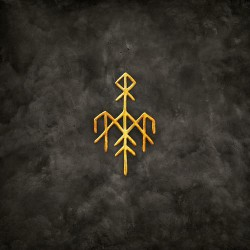 Wardruna - Runaljod - Ragnarok - CD SLIPCASE