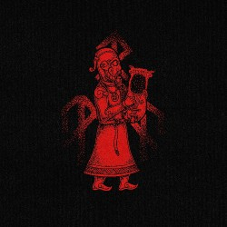 Wardruna - Skald - CD DIGIPAK