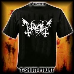 We All Die (Laughing) - KTXN - T-shirt