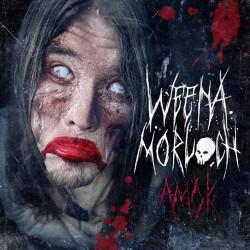 Weena Morloch - Amok - LP
