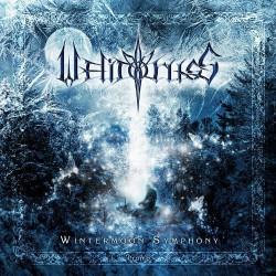 Welicoruss - WinterMoon Symphony - CD