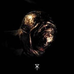 Wheelfall - The Atrocity Reports - CD DIGIPAK
