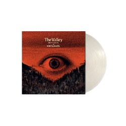 Whitechapel - The Valley - LP COLOURED