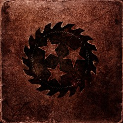 Whitechapel - Whitechapel - CD