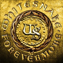 Whitesnake - Forevermore - DOUBLE CD