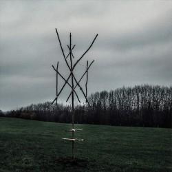 Wiegedood - De Doden Hebben Het Goed III - LP Gatefold