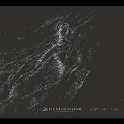 Wildernessking - Mystical Future - CD DIGIPAK