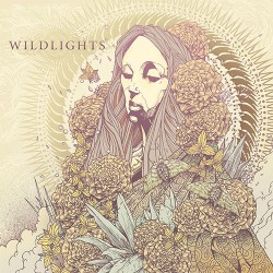 Wildlights - Wildlights - CD DIGIPAK