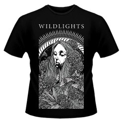 Wildlights - Wildlights - T-shirt