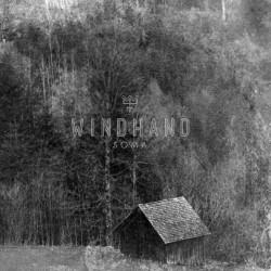 Windhand - Soma - CD DIGIPAK