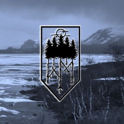 Wintermoon - Old Spirit Of Polar Night - CD DIGIPAK