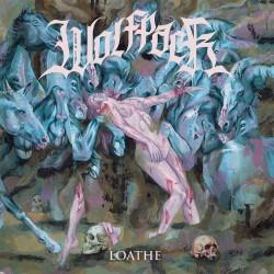 Wolfpack - Loathe - CD