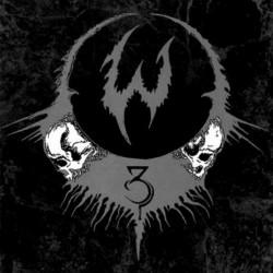 Wolfsmond - III - CD DIGIPAK