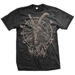 Wretched - Son Of Perdition - T-shirt (Men)